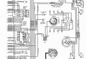 simple wiring diagram 1994 town car wedocable