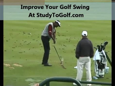 right elbow in the golf swing right elbow in golf swing on vimeo