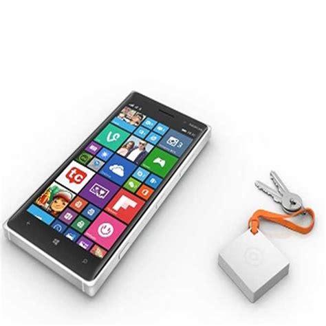 Microsoft Lumia Series microsoft launches lumia smartphones series slide 3 ifairer