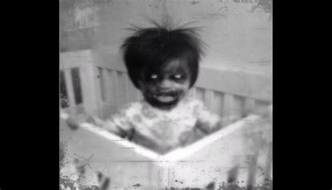 imagenes reales de fenomenos paranormales 10 fotos de hechos quot paranormales quot que siguen siendo un