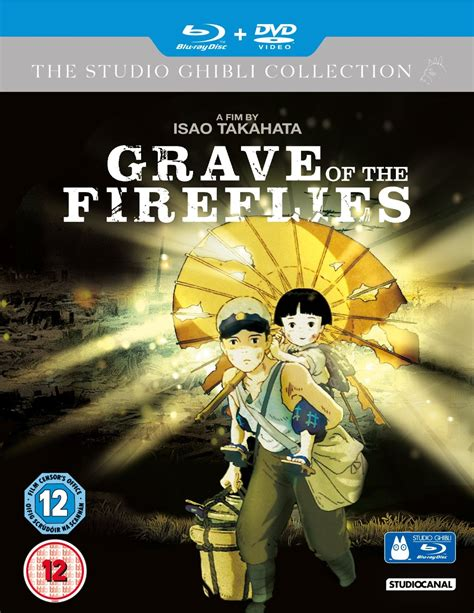 filme stream seiten grave of the fireflies film review grave of the fireflies pissed off geek