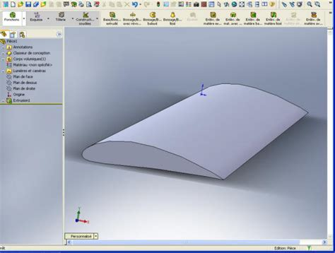 how to draw a boat propeller in solidworks profiles aerodynamics hydrodynamics profiles naca