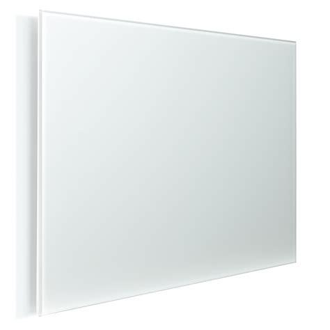 magnet tafel memoboard glas magnettafel glastafel glasboard whiteboard