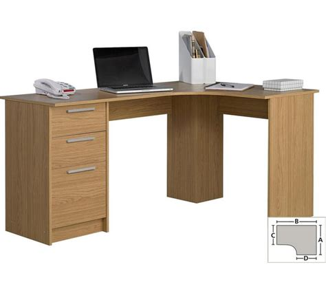 minimalist corner desk minimalist diy corner desk adriennely com
