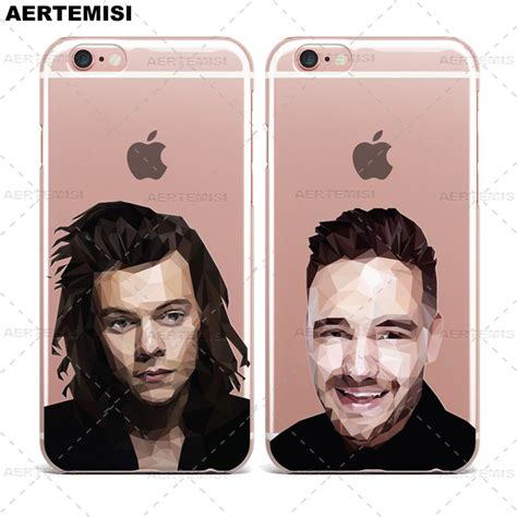 One Direction 1d Casing Iphone 7 6s Plus 5s 5c 4s Cases Samsung buy wholesale 1d phone cases from china 1d phone