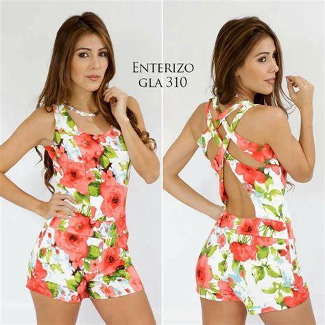 17 mejores ideas sobre patrones para vestidos de mujer en 17 mejores ideas sobre patr 243 n de coser pantalones cortos