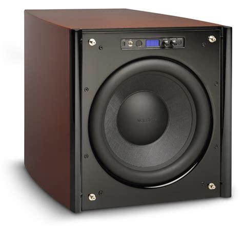 Speaker Subwoofer velodyne dd 18 subwoofer hometheaterhifi