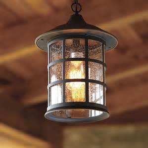 Front Porch Pendant Light Bolton Outdoor Pendant Farmhouse Outdoor Hanging Lights By Ballard Designs