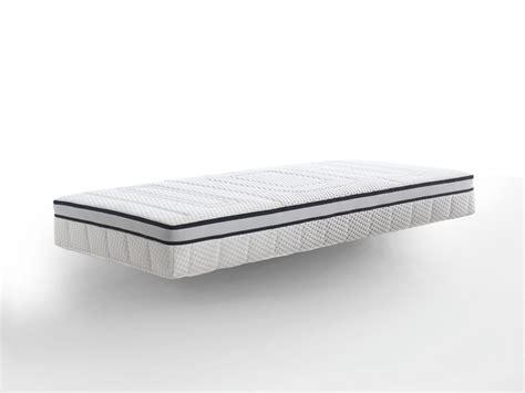 matelas lattoflex plus au lit
