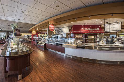 Burnsville Food Shelf by Lunds Byerlys Golden Valley