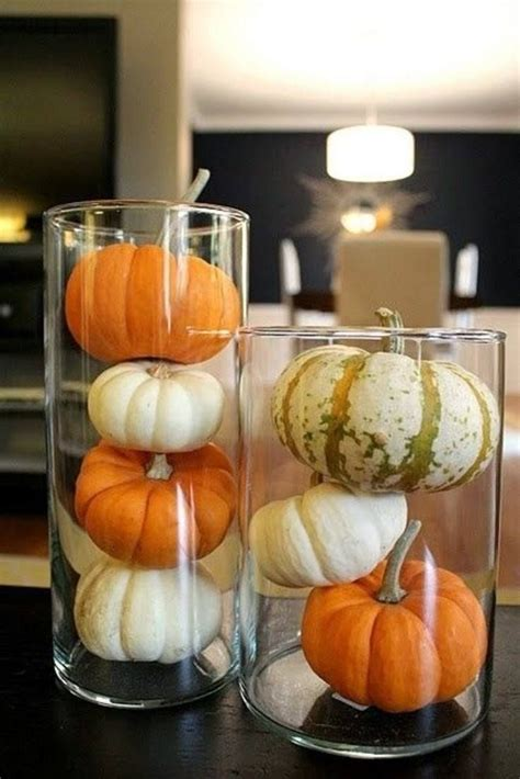 diy home crafts 15 easy fall crafts diy home decoration ideas for fall