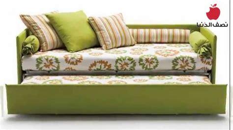 marvelous Different Types Of Sofas #2: maxresdefault.jpg