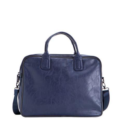 borse per ufficio carpisa scegliere la borsa da lavoro napoleone di carpisa