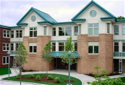 boston housing authority chauncy st boston housing authority