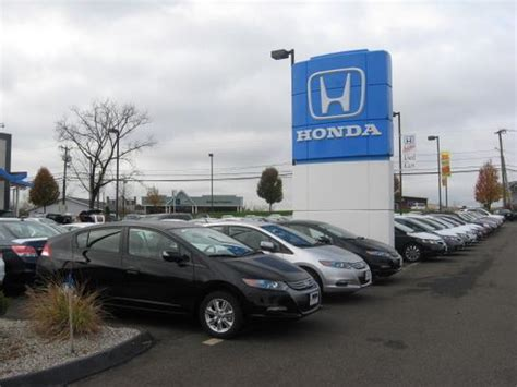 car dealerships new ct brandfon honda branford ct 06405 3417 car dealership