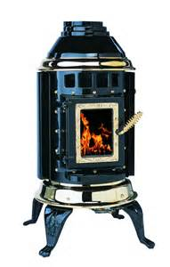 Direct Vent Gas Stove Gnome Direct Vent Gas Stove From Thelin Hearth Products