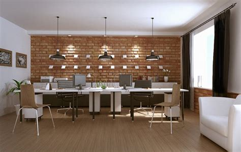 Architect Office Design Ideas Home Office Design Ideas