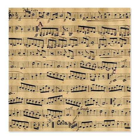 free printable vintage christmas sheet music 128 best vintage printable sheet music images on pinterest