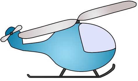 clipart picture helicopter clip cliparts co