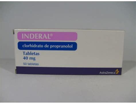 Propranolol Detox by Propranolol Y Metoprolol Cialisaufrichtung