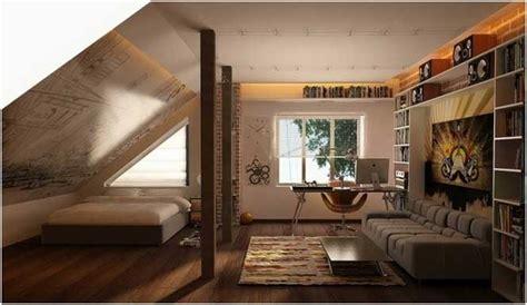 schlafzimmer jungen 20 moderne jugendzimmer jungen ideen n 252 tzliche tipps f 252 r