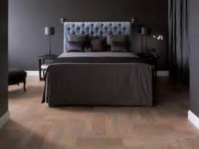 tile ideas for bedroom floors bedroom flooring buying guide carpetright info centre