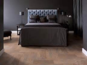 This bedroom ceramic looks like wood photo credit 169 bedrosian s