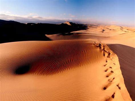 desert facts   muslims  religion  islam