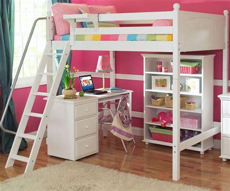 high loft bed maxtrix high loft bed bed frames matrix furniture