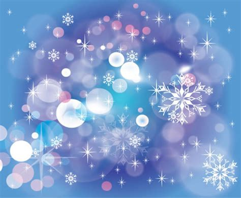 cute winter themes winter dark blue twitter background twitter backgrounds