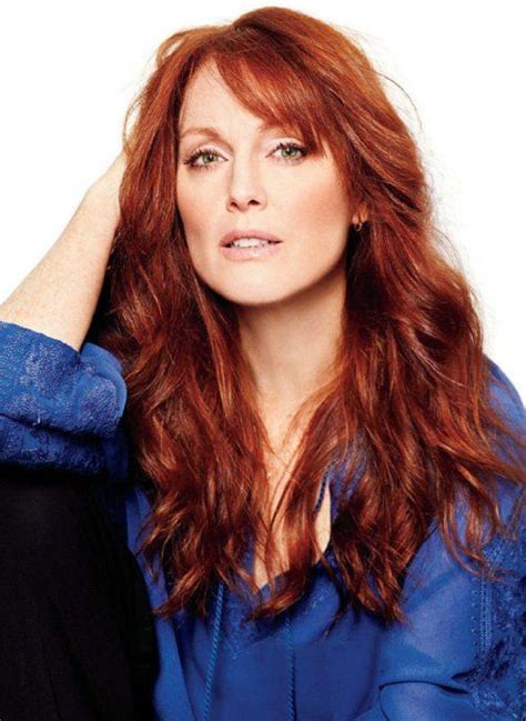 julie ann moore s hair color 17 best ideas about redhead hairstyles on pinterest