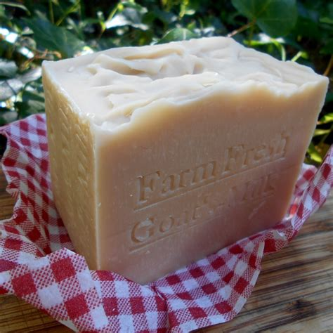 Handmade Goat Milk Soap - all handmade soaps handcrafted handmade soap