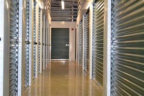 Inside Storage Units by Redmond Wa Storage Photo Gallery Marymoor Self Storage