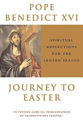 ordering our affections lent books journey to easter spiritual reflections for the lenten