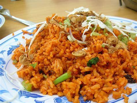 resep capcay jawa goreng special resep hari ini resep masakan nasi goreng jawa