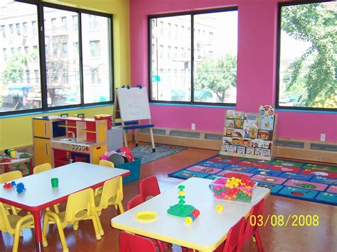 in house daycare mushroom house toddler room from mushroom house day care in astoria ny 11105