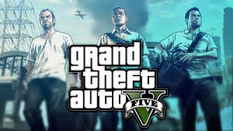 grand theft auto 5 at searchfy