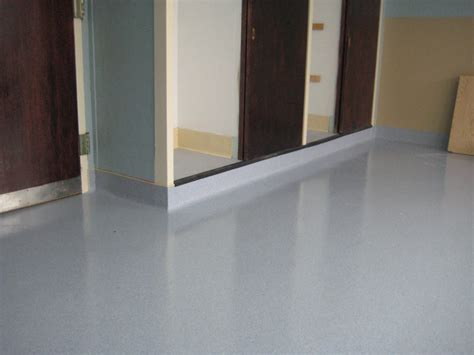 Commercial Sheet Vinyl Flooring Commercial Sheet Vinyl Flooring Commercial Sheet Vinyl Flooring Commercial Showroom 171 Top