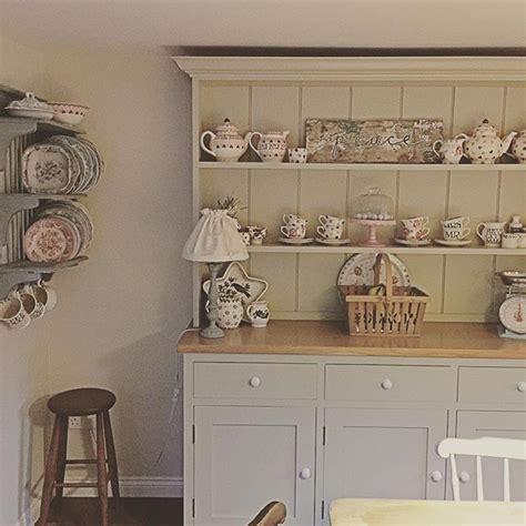 Handmade Kitchen Dressers - 25 best ideas about kitchen dresser on grey