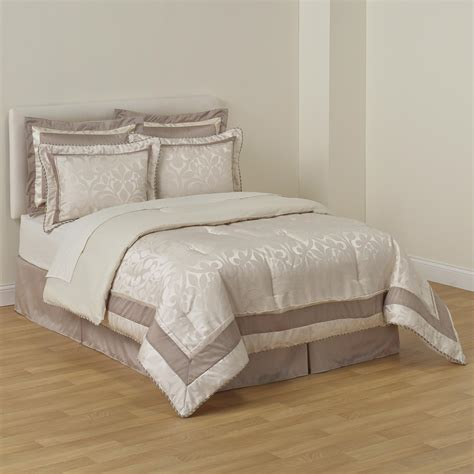 jaclyn smith comforter kmart com jaclyn smith duvet
