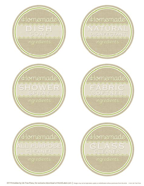 free soap label template 10 best images of handmade soap label templates free