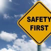 download youtube safe sprayflesjes en legionella werk jij veilig schminkkoppies