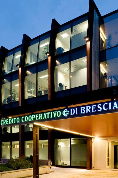 banco di brescia imprese imprese credito cooperativo di brescia