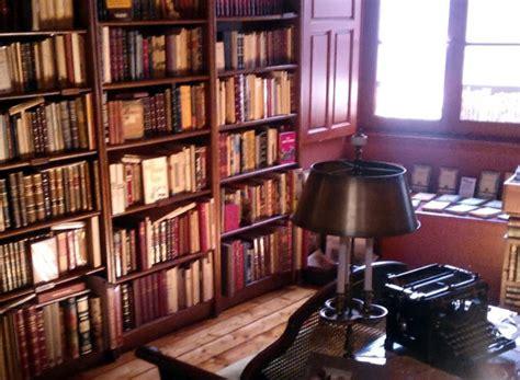 libreria especializada barcelona las 23 librer 237 as m 225 s bonitas de espa 241 a cultura inquieta