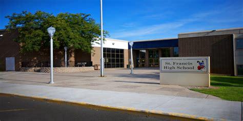 Home Design Center Union Nj voters reject 100 million st francis school board