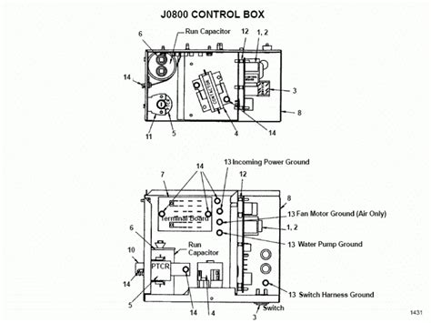 manitowoc jy0804a parts diagram nt parts
