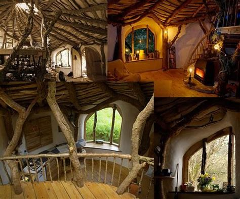 find plans to build a hobbit house architecture plan hobbit house architecture interior decoration and home design blog