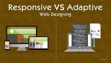 adaptive layout web design december 2015