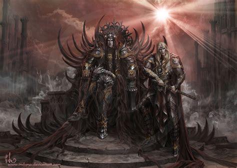 The Silmarillion A quenta silmarillion on silmarillion club deviantart