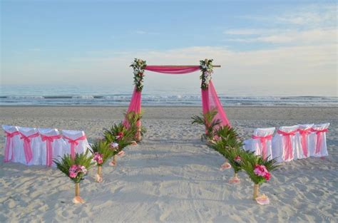 all inclusive wedding packages south carolina 246 best images about mrs hopson